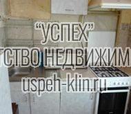 г. Клин ул. Спортивная д. 13