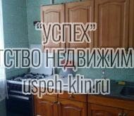 г. Клин ул. Клинская д. 4 к. 4