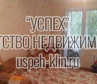 г. Клин ул. Чайковского д. 66 к. 3