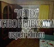 г. Клин ул. Мира д. 12