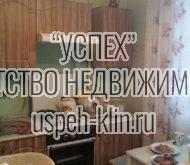г. Клин ул. 60 лет Комсомола д. 7/6 к. 4