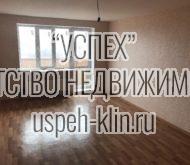 г. Клин пос. Майданово д. 2 к. 3