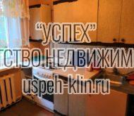 г. Клин ул. Мира д. 34