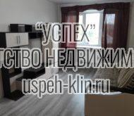 г. Клин ул. Гайдара д. 7/31