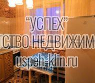 г. Клин ул. Чайковского д. 66 к. 1